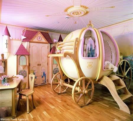 Kompānija Posh Tots ir... Autors: AldisTheGreat 12 Superīgas guļamistabas.