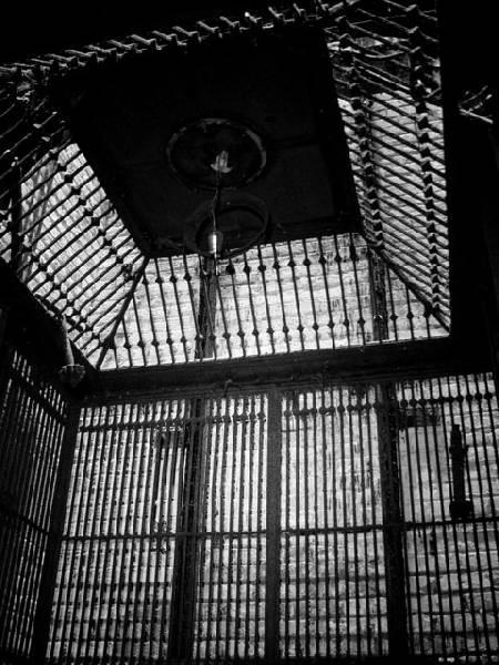 Senlaicīgais lifts kas guļ uz... Autors: Kobis [1. daļa] Pamestas vietas...
