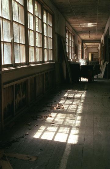Autors: Samaara Japānas pamesto vietu izlase