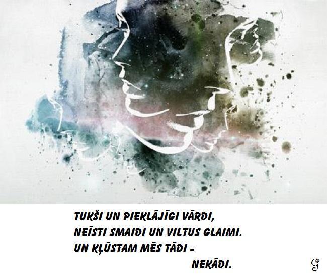 Autors: GargantijA ***   ***  ***