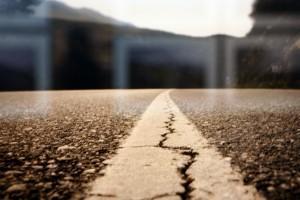 Pat ellē jājiet savs ceļš cik... Autors: Jolliiss Mmt