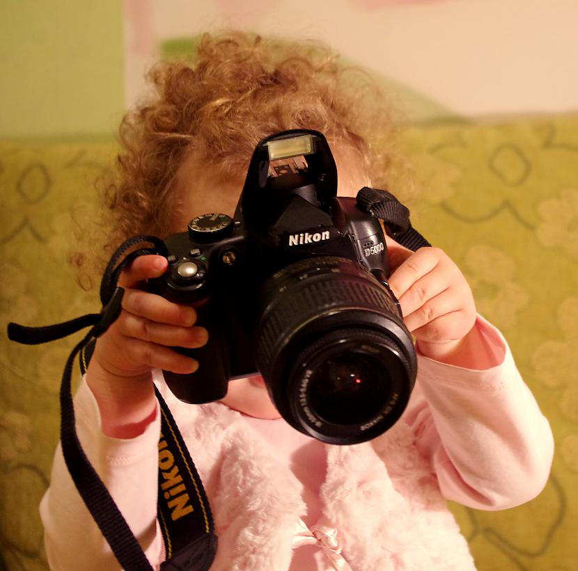 I love photos because the bets... Autors: santuxx95 my photos* 2