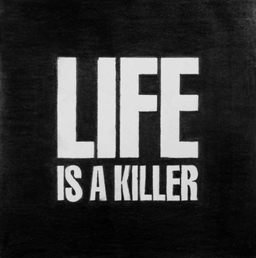 Autors: monsterss life*
