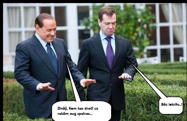 Autors: Edd17 Tipa tipa komiksi tipa nēē!!