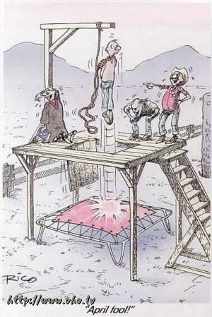Autors: Mazuliitee Melnais Humors.