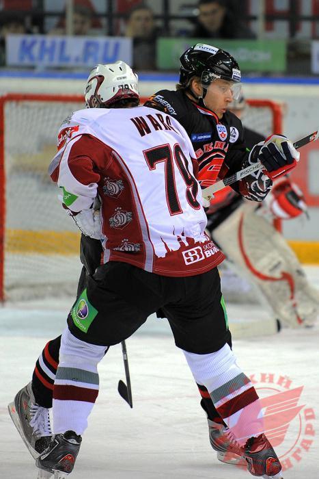 Autors: manslietotajvards Rīgas Dinamo uzvar spēcīgo Omskas Avangardu