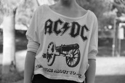 Autors: annijauna Ac/dc