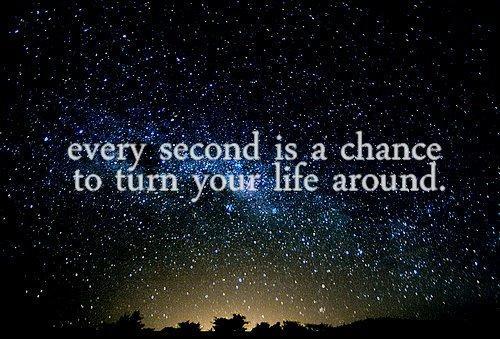 Autors: Behindblueeyess Ka to, lai zin šodien mēs dzīvi svin.