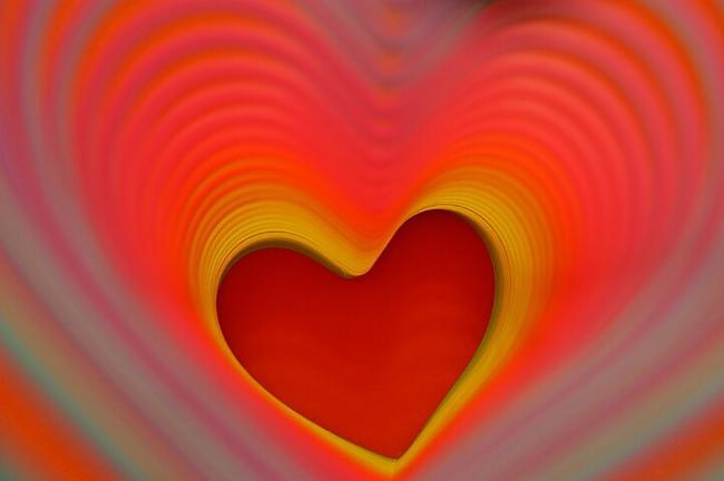 Ik gadu ar vairāk nekā... Autors: Fosilija Spokos nebijuši fakti par Valentīndienu.