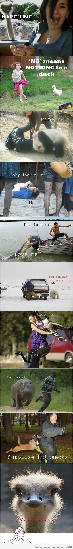 Autors: Murrr funny man.