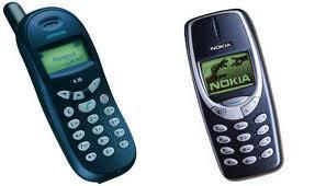 Pirmais telefons Atceros cik... Autors: jautraa Bērnība