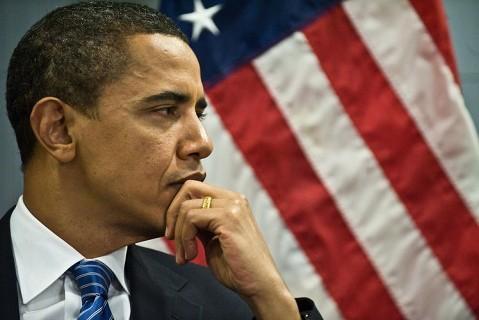 """Numura tēmas publikācijas... Autors: Gardēzis Baroku Obamu pasludina par """"pirmo geju prezidentu"""""""