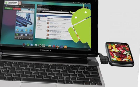 Bez tam jaunievedumam ir... Autors: Crop Android 5.0 jau rudenī?