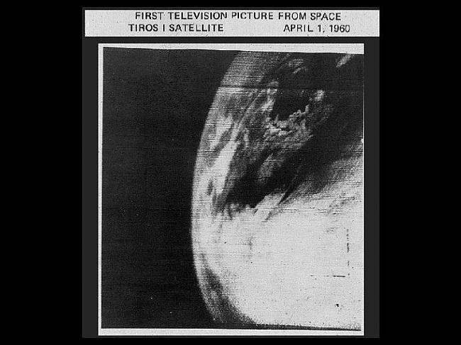 Drīz vien raķetes tika no... Autors: Moonwalker Episkās Zemes bildes no kosmosa