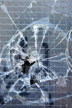 Loga stikls pat dubultais nav... Autors: sūdukule Pieredze