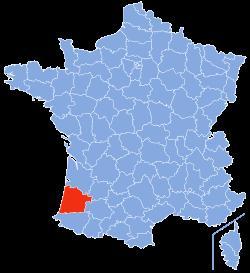rozyEs dzīvoju Francijā 2h no... Autors: Freesia Kur spoki spokojas |3|