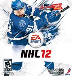 "Autors: SkipersLv92 NHL 12: Shootout Commentary (OTPSN) ep. 42 ""MLG BUTT3RFLY"""