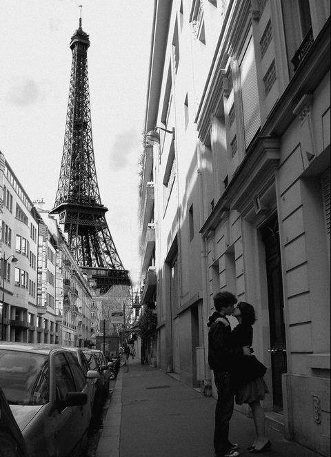 Autors: Jesuispetitefille Paris Je t'aime