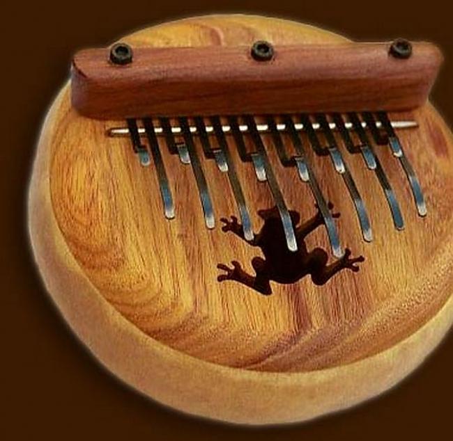Autors: zarna100 Interesanti mūzikas instrumenti.