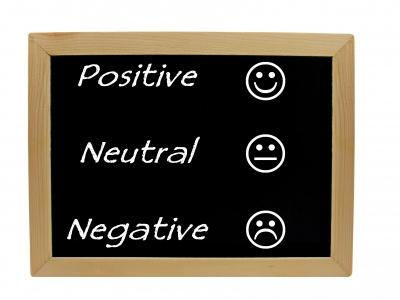 Nosauc  5as negatīvās īpašības... Autors: ElementaryLV 10 jautājumi, ko uzdot savai meitenei/puisim