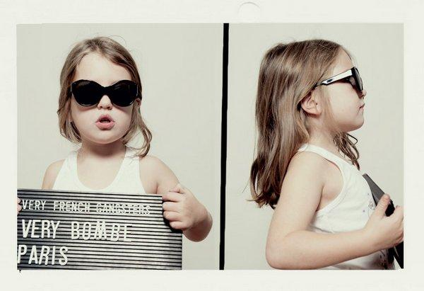 Autors: Kalyfka Bērni-Bandīti<3