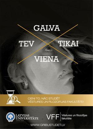 Informācijai  scaronogad LU... Autors: Namarie Latvijas Universitāte - diskusija