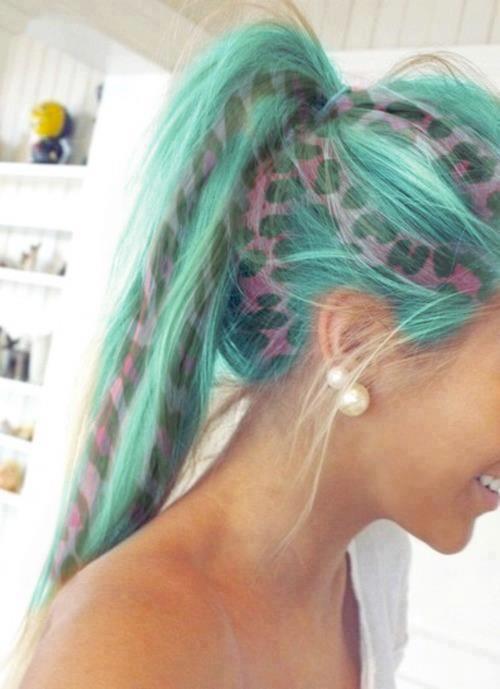 Autors: bubucīts hair.......