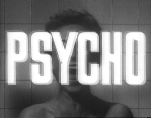Autors: hroniskasbailes Psycho