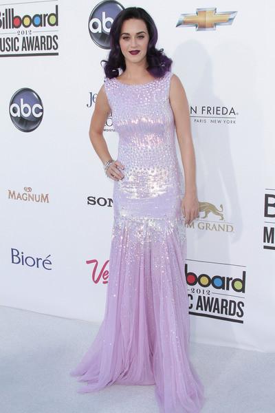Autors: Vecmammas brilles Katy Perry.
