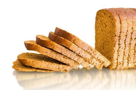 31 Noperc maizi un iedot to... Autors: mrscatt 100 Random llietas ko izdarit. /PACELTS/