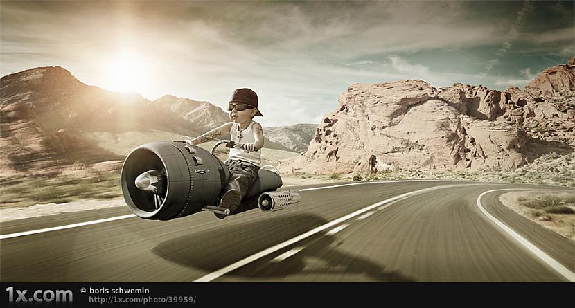 Next Generation by Boris... Autors: Coop foto manipulācijas 2