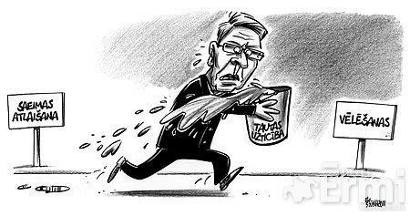 Autors: Budists Karikatūras 3