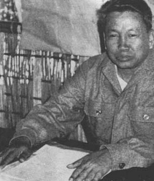 Pols Pots  Kambodžas Khmeru... Autors: BrĀLis scorpion1 Pasaules tirānu top-20