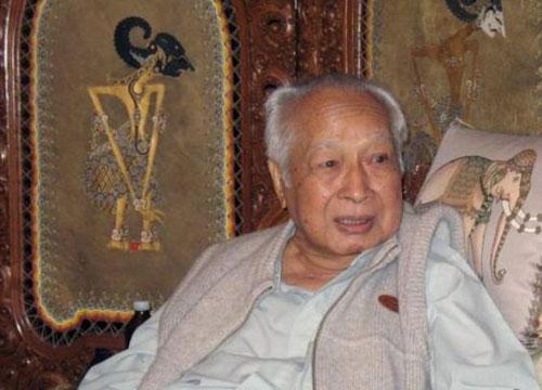 Suharto  vairāk kā 32 gadus... Autors: BrĀLis scorpion1 Pasaules tirānu top-20