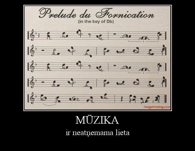 Autors: Swāgere Mūzika