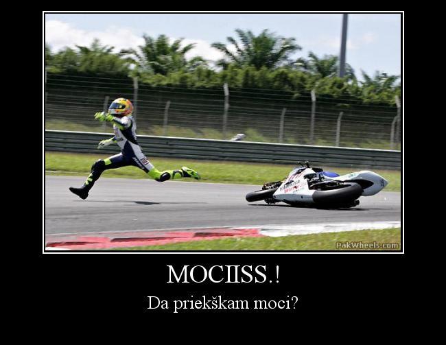 Autors: pufigais Mociiss.!