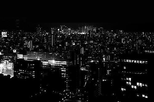 Autors: Fannija14 The ★ Lights