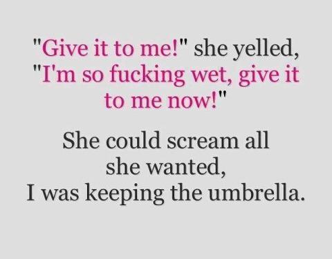 Autors: walcha07 ❝ Smieklu Randoms 3 ❞