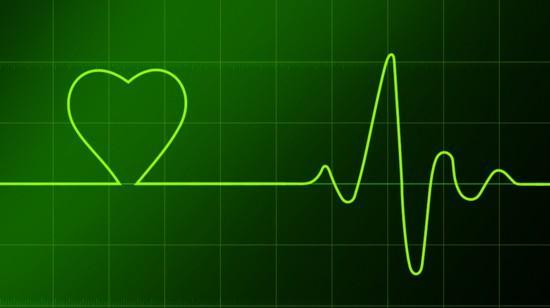 Cilvēka sirdspukstu skaits... Autors: charity 11 interesanti fakti par visu ko !
