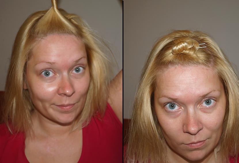 Pirmais sāku ar matiem jo tie... Autors: Adnil Maģiskās  minūtes