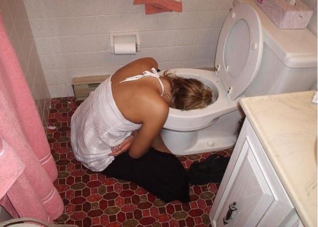 Autors: Ne1Tr0 Tad ,kad Sievietes par daudz iedzer ;)