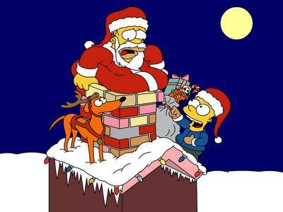Ziemassvētku vecītim būtībā ir... Autors: Ben4iks Interesanti fakti par Ziemassvētkiem