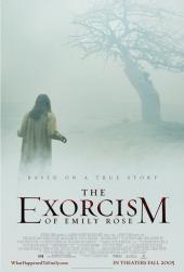 nbspThe Exorcism of Emily... Autors: MeGreenAL Helovīna filmas 2
