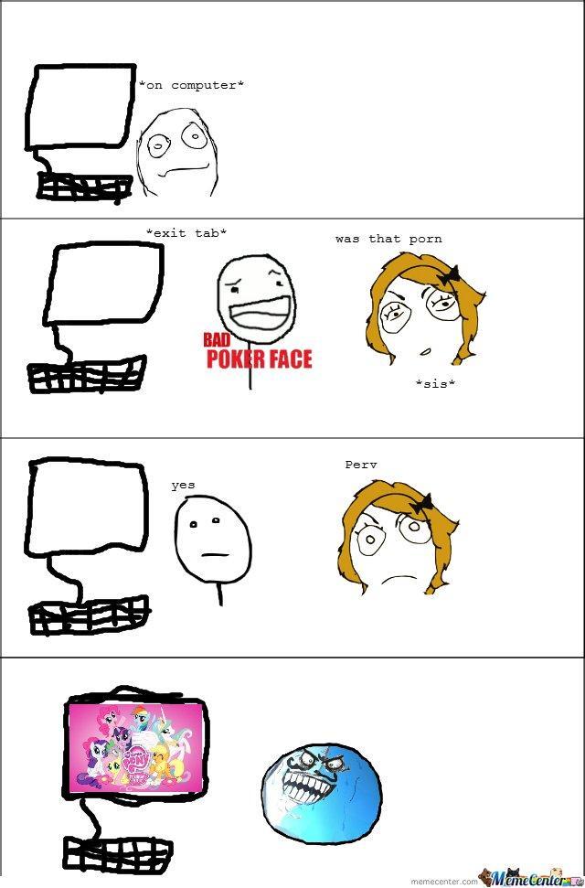 Autors: meitene lelle komikiņi...