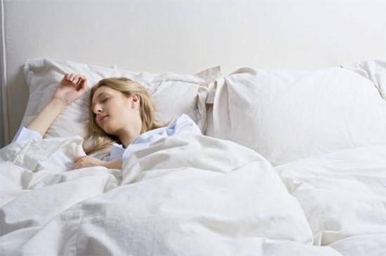 2 Kādi ir galvenie iemesli kas... Autors: ssunsshine 10 jautājumi par miegu..