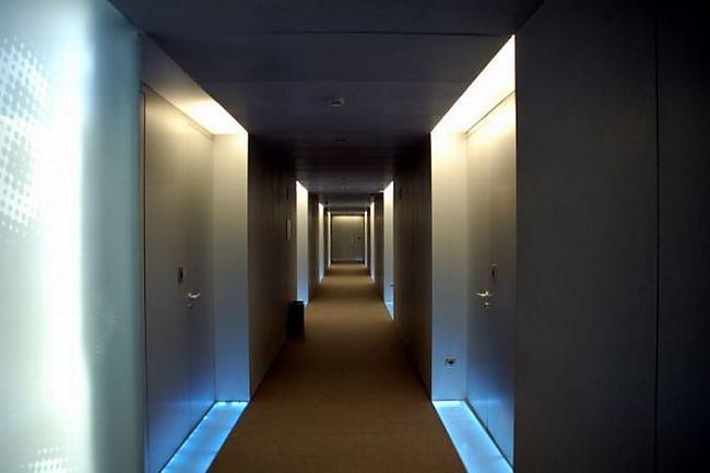 Autors: ORGAZMO Viesnīca Madride.