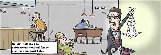 Autors: ORGAZMO Mani tulkotie. /10/