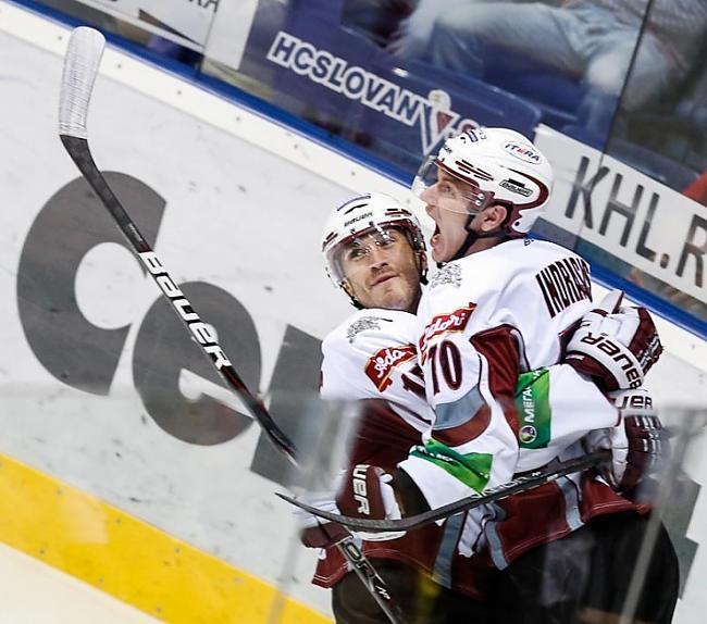 Scaronī bija pirmā spēle... Autors: Palapala Dinamo Pret Ska.