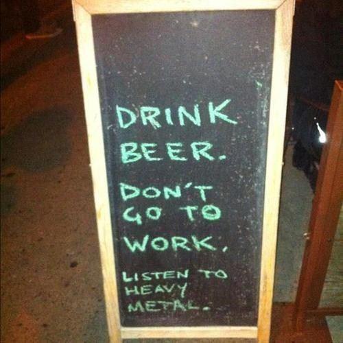 """Autors: bubina696 kad alkohols """"darbojas""""....."""