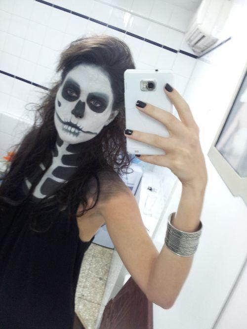 Autors: bubina696 Halloween čikses 2